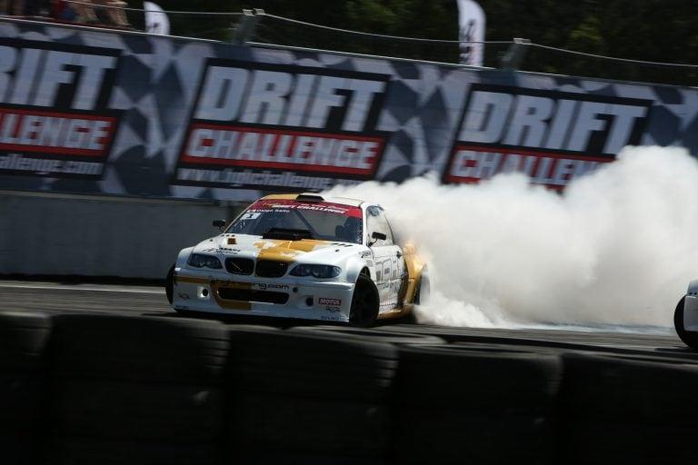 HGK Motorsports BMW Drift Giedrius Matulaitis matulaitis.lt