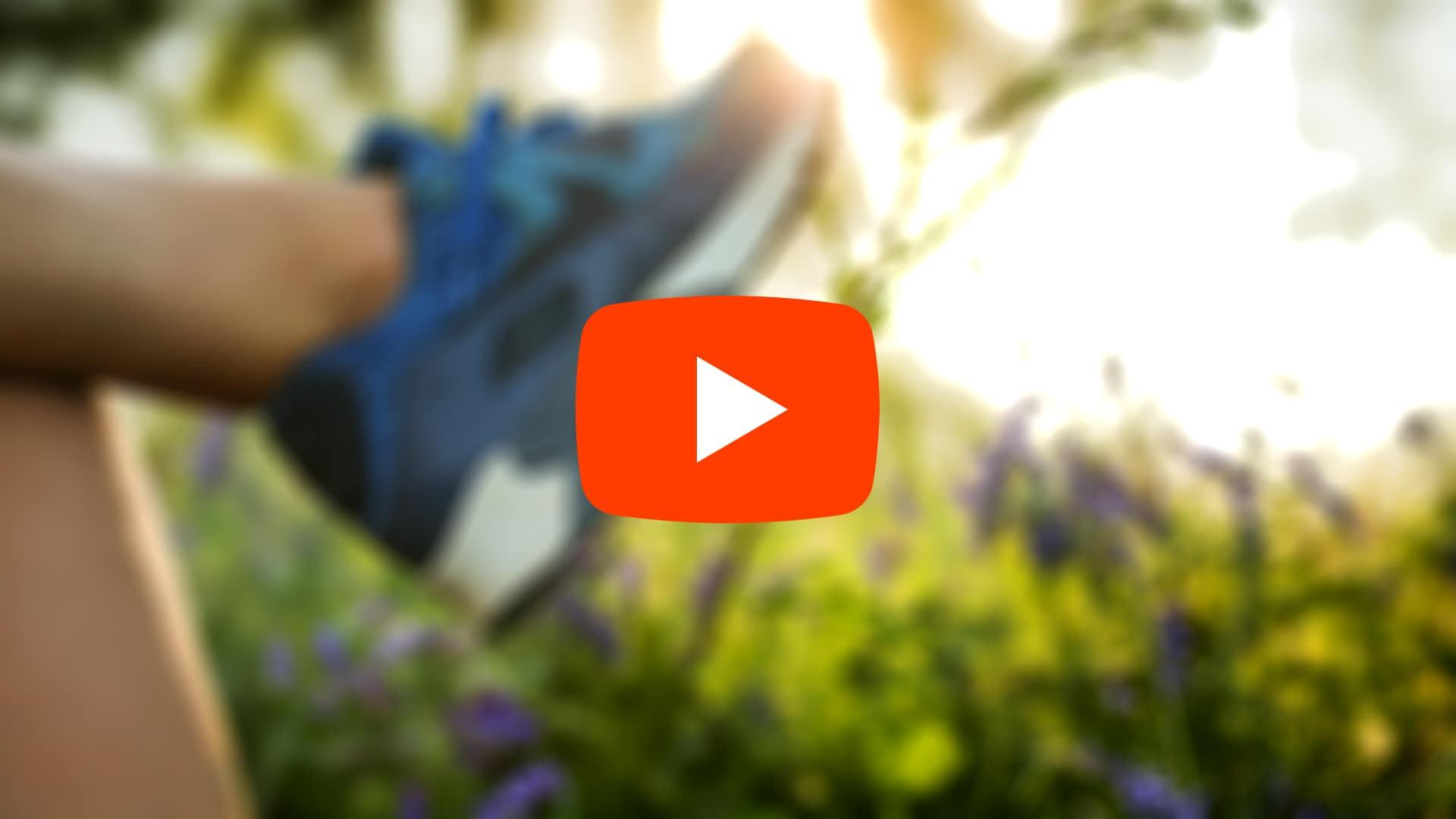 Video užsklanda Giedrius Matulaitisi